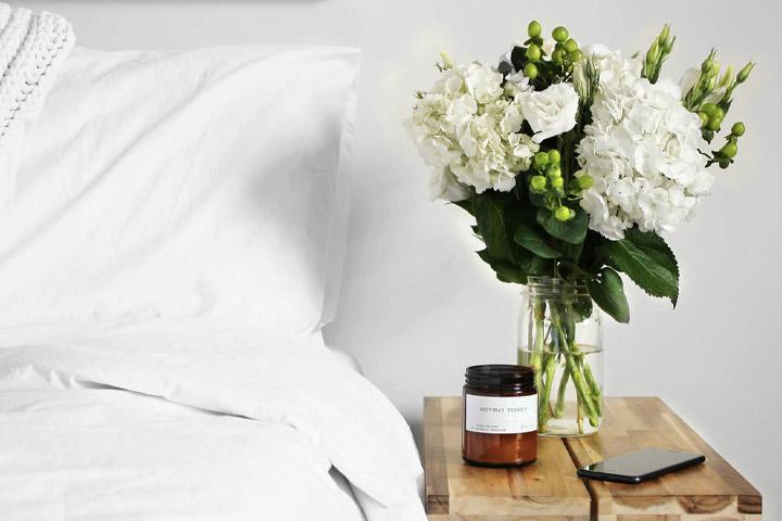 Cuidados com o colchão: 5 dicas para cuidar melhor do seu!
